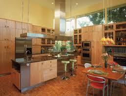 eco green kitchen cabinets kitchen