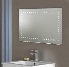 Miroir Lumineux Ikea by Miroir Castorama De Salle Bains Accessoires Et Miroirs 13 Miroir