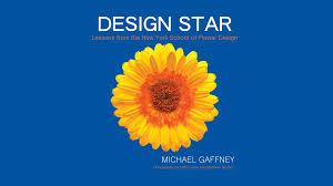 flower design classes at the american of flower design