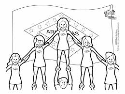 around the world coloring pages coloring home