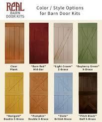 Cedar Barn Door 70 Best Barn Doors Images On Pinterest Sliding Doors Home And Doors
