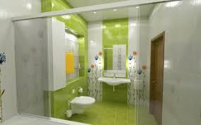 fliesen gestaltung badezimmer fliesengestaltung im bad coole badezimmer bilder