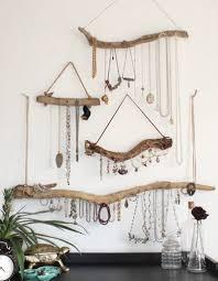 cadeau en bois pour femme les meilleures idées de cadeaux à faire soi même pour la fête des