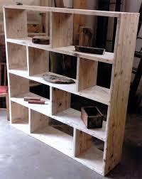 divider marvellous wood room divider appealing wood room divider