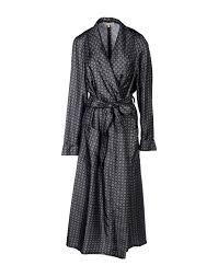 femme de chambre lyon michael kors femme robe de chambre soldes