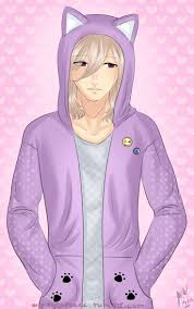 subaru brothers conflict 102 best louis asahina images on pinterest brothers conflict