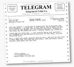 happy birthday telegrams telegram cable co