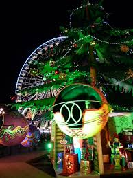 a nice christmas the lou messugo blog