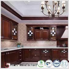 Kitchen Cabinet Connectors  Soft Close Kitchen Cabinet - Kitchen cabinet connectors