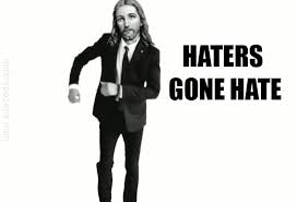 Fuck Off Jesus Memes - jesus is a jerk know your meme