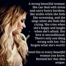 Beautiful Woman Meme - a strong beautiful woman i awesome meme s quotes pinterest