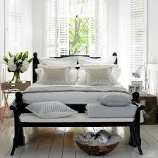 The  Best Images About Bedroom Beauties On Pinterest - Bedroom beauties