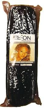 eon nubian twist hair eon now kadi kinky twist