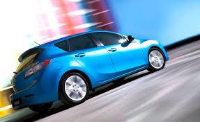 australia mazda mazda best selling cars matt u0027s blog