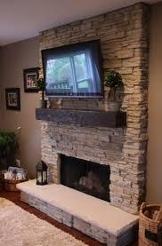 best 25 fireplace mantels for sale ideas on pinterest mantels