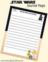 star wars addition printables free word problems graphing fact