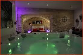 week end avec spa dans la chambre lovely hotel avec spa dans la