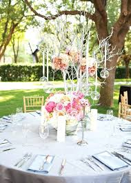 flower centerpieces flower arrangement ideas wedding best wedding flower centerpieces