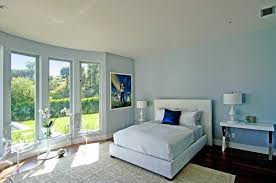wall paint colors for home