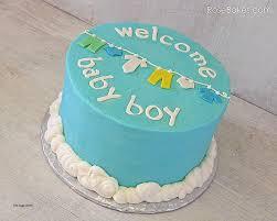 baby boy cakes for baby shower birthday cakes beautiful happy birthday andrea cake happy