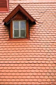 attic window u2014 stock photo timbrk 1614086