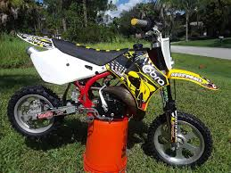 85cc motocross bikes for sale cobra used bikes for sale king cobra of florida