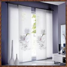 moderne wohnzimmer gardinen hausdekorationen und modernen möbeln schönes geräumiges