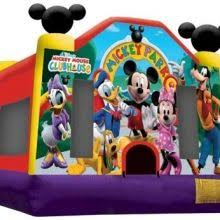 party rentals broward 24 hours party rental provides various type of party rentals like