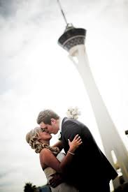 las vegas wedding packages all inclusive cheap best 25 all inclusive wedding packages ideas on all