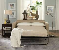 Pull Out Bed Sofa Free Up Space With A Pull Out Couch We Bring Ideas