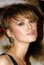 73 best haircuts images on pinterest hairstyles short hair and