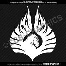 cool things u0026 symbols decals ccs graphics