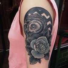 92 best twin peaks freaks tattoos images on pinterest body mods