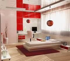 Interior Home Design Ideas Zampco - Home interior decor ideas