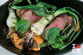 i heart costa mesa local recipe prime new york steak for two