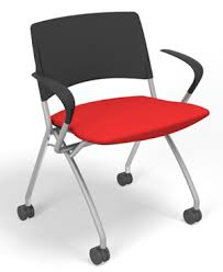 healthcare stack chairs bariatric stack chairs professional