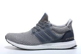 womens gray boots on sale 2017 adidas ultra boost 3 0 mens womens white gray shoes