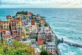 Prettiest Places In The World 45 Most Beautiful Places In The World Traveleering