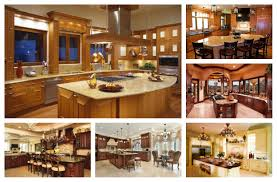 luxurious kitchen designs 12 luxury kitchen design that will draw your attention for sure