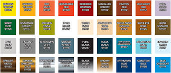 funny paint names captivating 70 paint names inspiration design of paint color names