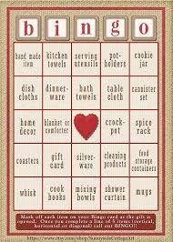 Words Of Wisdom Bridal Shower Game Best 25 Wedding Bingo Ideas On Pinterest Bingo 2016 Bridal