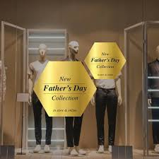 45 best s day shop window decals images on