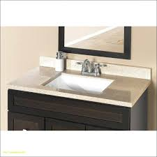 unique bathroom vanity ideas astounding home depot bathroom vanity sink combo with unique small