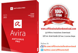 latest full version avira antivirus free download free antivirus 2016 offline installer download