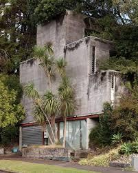 house 1985 rewi thompson house kohimarama 1985 u2013 abandoned playgrounds