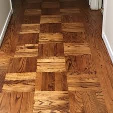 fix wood floor 128 photos 15 reviews refinishing services