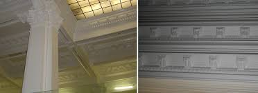 manufacturers and suppliers of classical and ornamental plaster