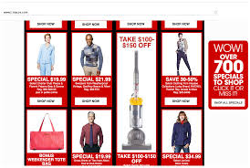 dyson black friday black friday 2014 is like a prom for ecommerce merchandising