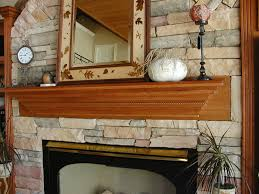 fireplace mantles keenan u0027s cabinets of distinction