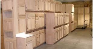 Unfinished Discount Kitchen Cabinets by Hd Home Wallpaper Design And Architecture Part 2
